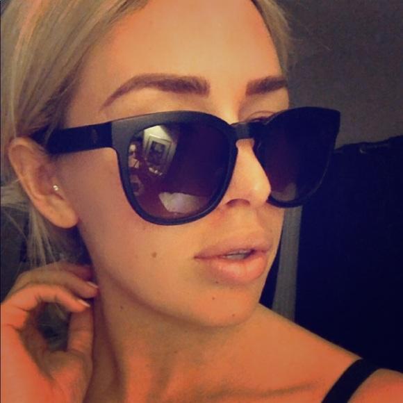170638d1765 Spy Quinn Sunglasses Women s. M 5a66bc732c705dffd97c408c